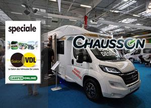 paris-chausson400