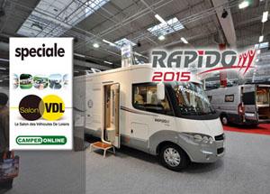 paris-rapido400