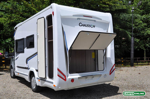 Chausson_Welcome_610_08