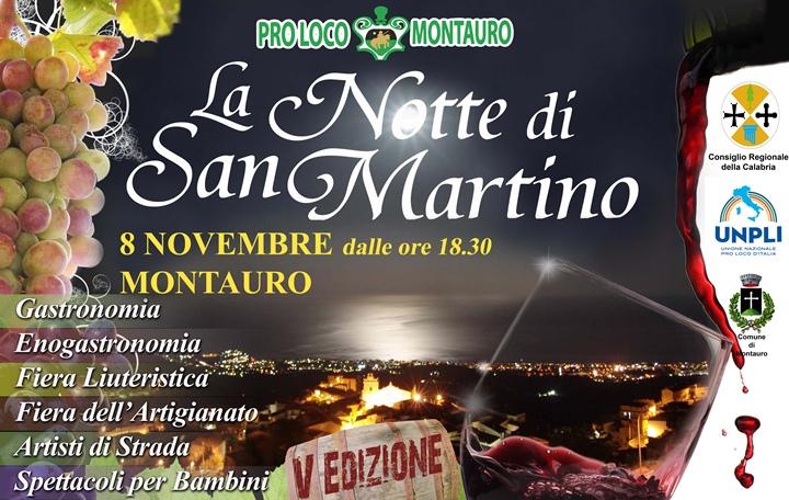 San_martino_mod