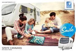Sprite-caravan2015