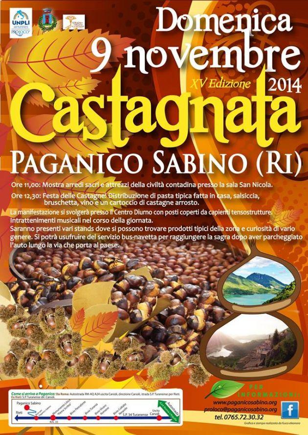 paganico_sabino_castagnatalocandina