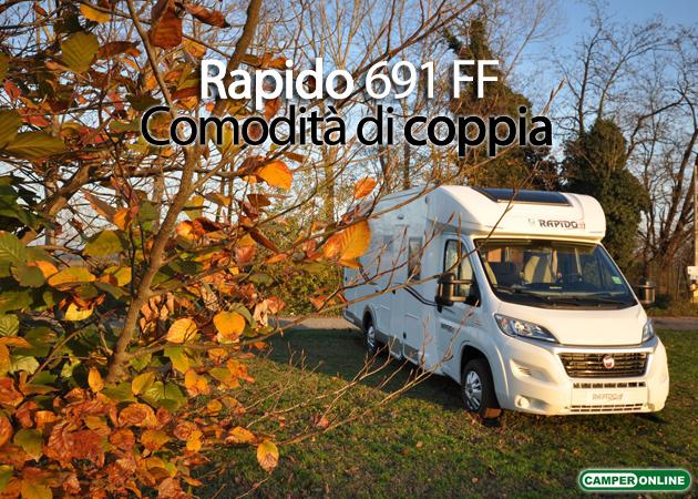 rapido691ff