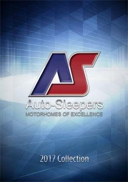2017-autosleepers
