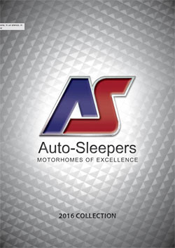 Autosleepers-2016