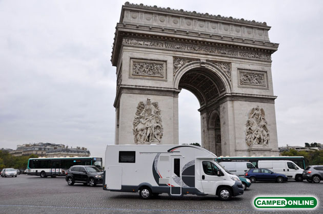 RollerTeam-Granduca-266-TL-Parigi-001