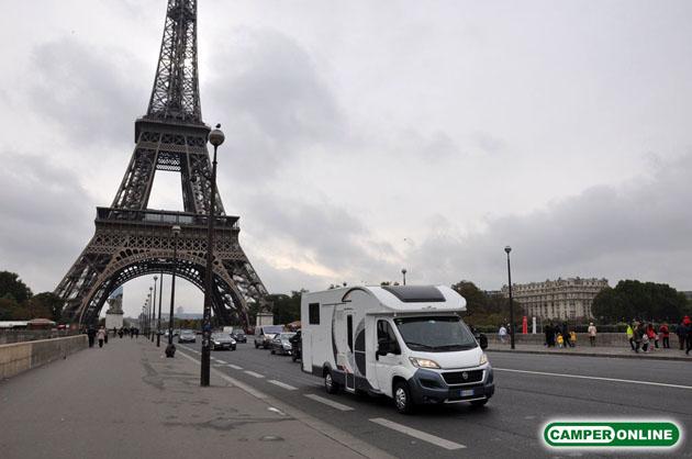 RollerTeam-Granduca-266-TL-Parigi-010