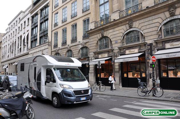RollerTeam-Granduca-266-TL-Parigi-019