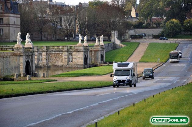 RollerTeam-Granduca-266-TL-Parigi-045