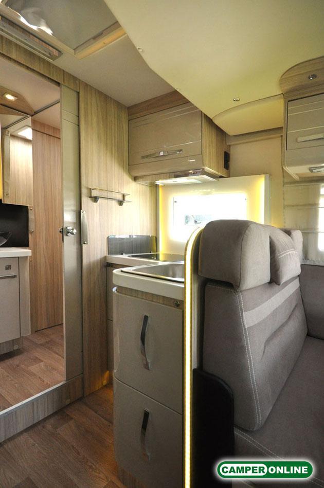 RollerTeam-Granduca-266-TL-Parigi-061