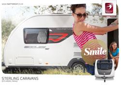 Sterling-caravan2015