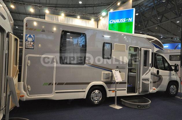 CMT-2015-Chausson-013