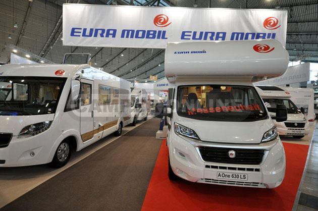 CMT-2015-EuraMobil-001