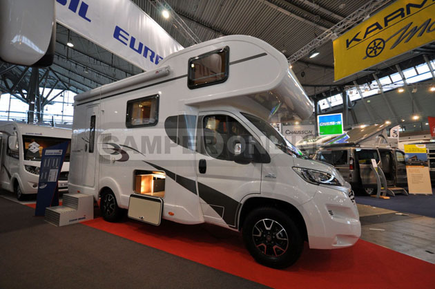 CMT-2015-EuraMobil-002