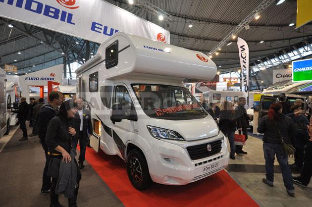 CMT-2015-EuraMobil-016