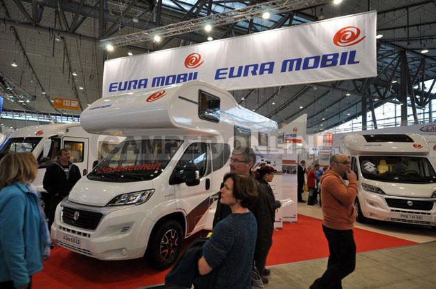 CMT-2015-EuraMobil-017