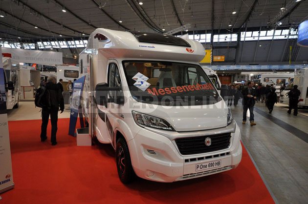 CMT-2015-EuraMobil-018