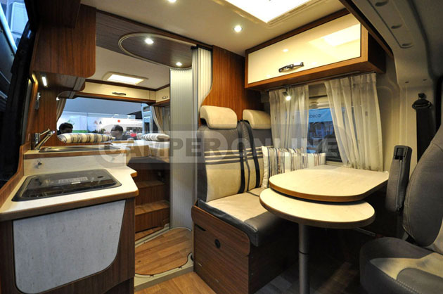 CMT-2015-Globecar-005