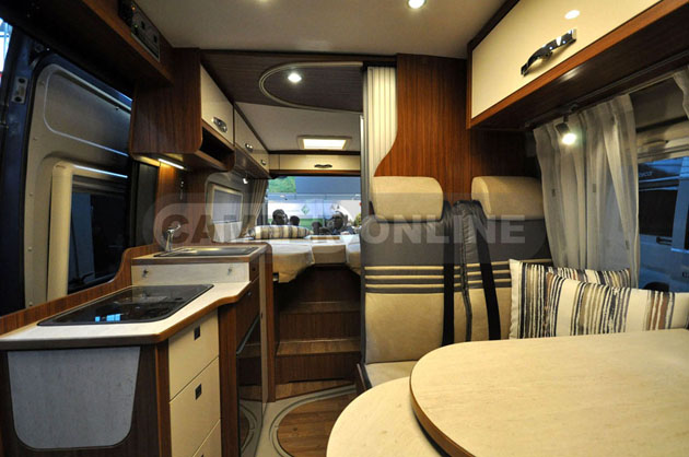 CMT-2015-Globecar-006
