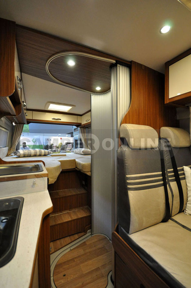 CMT-2015-Globecar-011