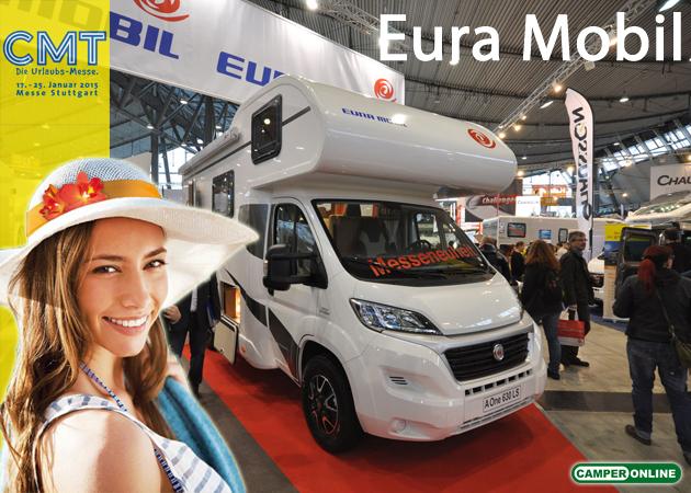 CMT-Euramobil
