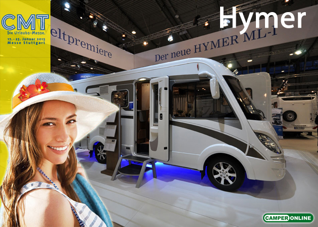 CMT-Hymer