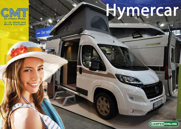 CMT-Hymercar
