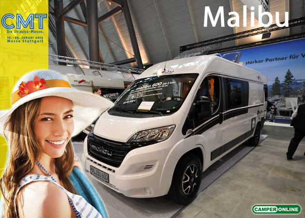 CMT-Malibu