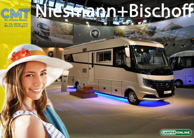 CMT-Niesmann-Bischoff