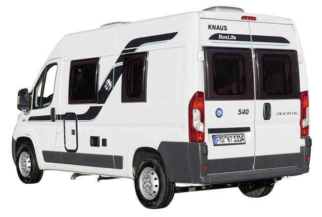 Knaus-BoxLife-002