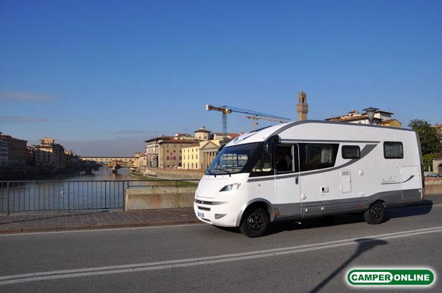 PLA-Brunelleschi-MH74-005