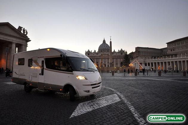 PLA-Brunelleschi-MH74-007