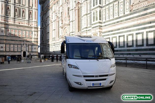 PLA-Brunelleschi-MH74-013