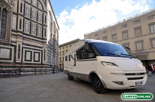 PLA-Brunelleschi-MH74-014