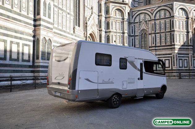 PLA-Brunelleschi-MH74-016