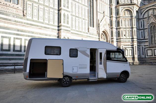 PLA-Brunelleschi-MH74-023