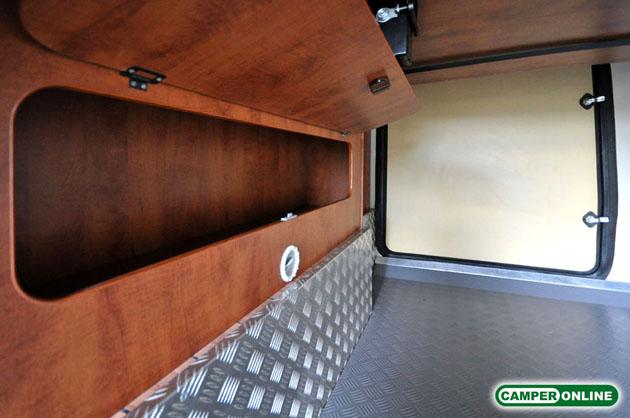 PLA-Brunelleschi-MH74-026