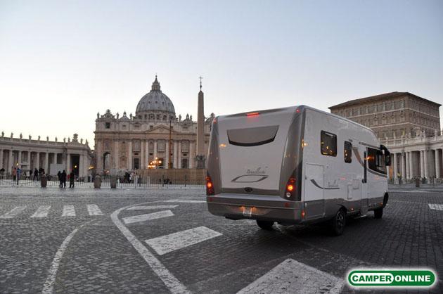 PLA-Brunelleschi-MH74-030