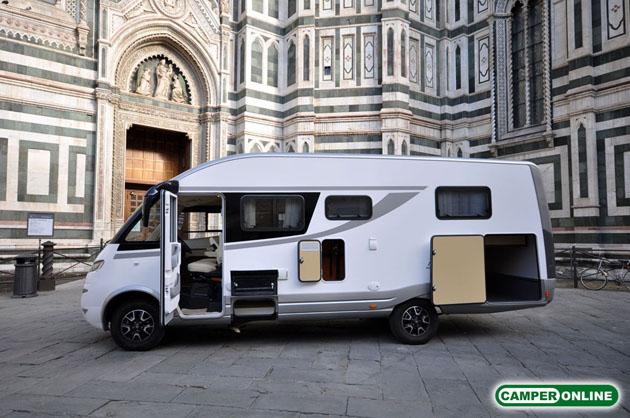 PLA-Brunelleschi-MH74-040