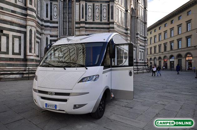 PLA-Brunelleschi-MH74-048
