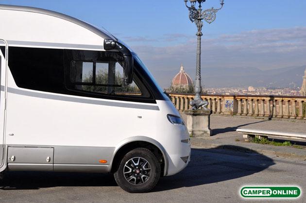 PLA-Brunelleschi-MH74-061