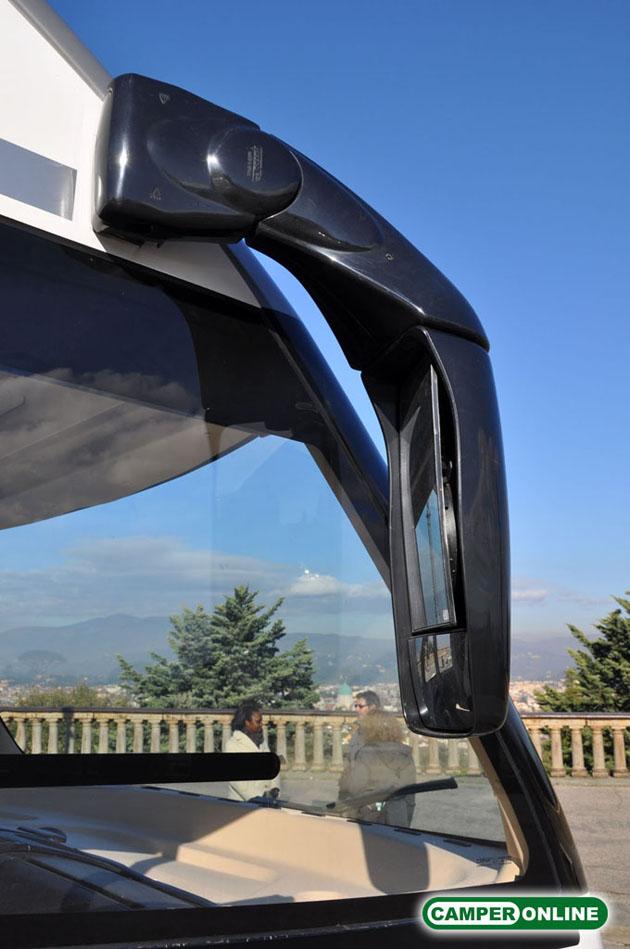 PLA-Brunelleschi-MH74-063