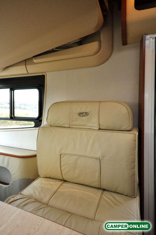 PLA-Brunelleschi-MH74-077