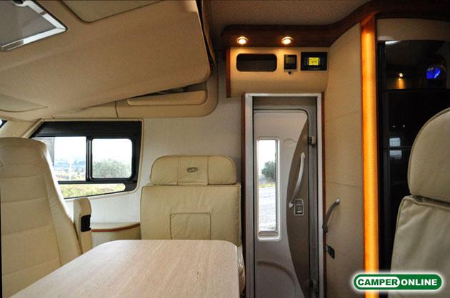 PLA-Brunelleschi-MH74-088