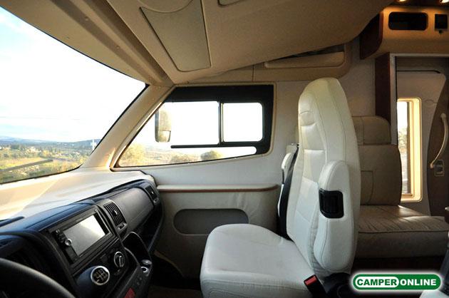 PLA-Brunelleschi-MH74-092