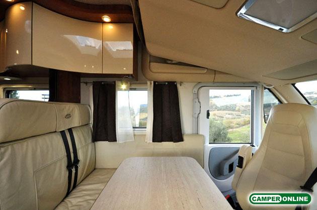 PLA-Brunelleschi-MH74-102