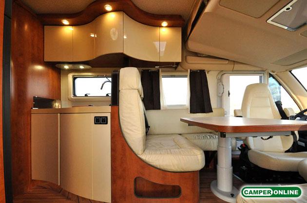 PLA-Brunelleschi-MH74-107
