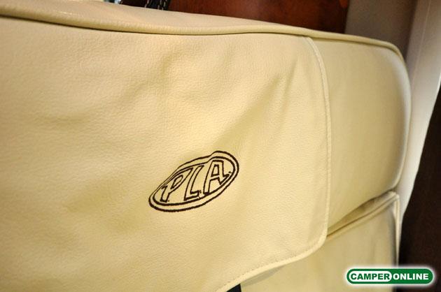 PLA-Brunelleschi-MH74-114