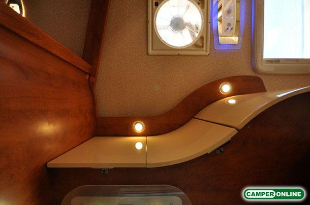 PLA-Brunelleschi-MH74-140