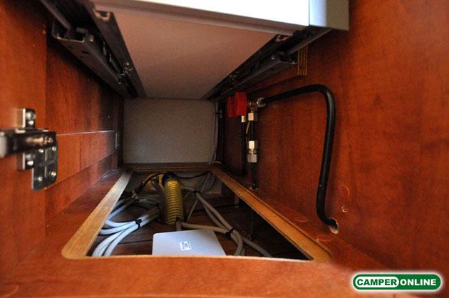 PLA-Brunelleschi-MH74-149